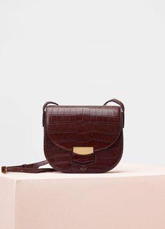 2001c8aa8 35 Best Bag Envy images in 2019 | Envy, Accessories, Bags