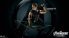 marvel hawkeye - Google Search