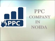 Pay Per Click services in India @ Google Adwords Certified Company manage Adwords PPC campaign and gives high returns of your investment (ROI). Call us today