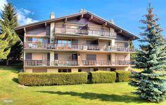 Appartement Morfontaine in Crans Montana, Wallis, Zwitserland.  https://www.micazu.nl/vakantiehuis/zwitserland/wallis/crans-montana/morfontaine-2884/