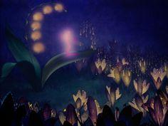 Fantasia (1940) - Disney Screencaps