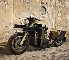 1000 images about gl1200 1984 1987 on pinterest honda for Honda motorcycle dealers maine