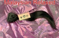Malaysian Remy Relaxed Texture #fayslacewigs