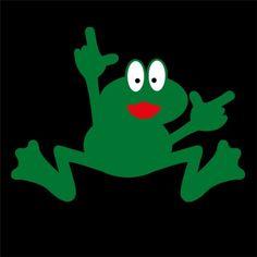 http://www.playgroundmarkingsdirect.co.uk/wp-content/uploads/ThermmarkImages/tma010-frog-e1421146786928.jpg