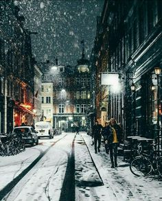 weihnachten schnee new York city NYC vibes Christmas love let it snow snow in NYC xmas London London Winter, London Christmas, Christmas Love, Winter Christmas, White Christmas Snow, Christmas Feeling, Christmas Quotes, Christmas Pictures, Christmas Decor