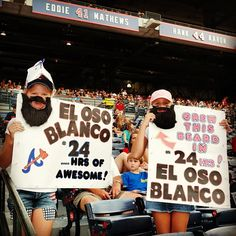 Awesome! America's Favorite Pastime, Fan Signs, Braves Baseball, Chop Chop, All Things New, Atlanta Braves, Roll Tide, Hilarious, England