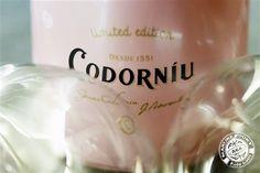 Marijke kookt: Vijgen met Roquefort, Serranoham en ... Codorníu R...