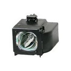 #OEM #BP9601653A #Samsung #TV #Projector #Lamp Replacement