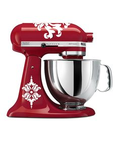 399 best awesome kitchenaid mixers images vinyl crafts vinyl rh pinterest com