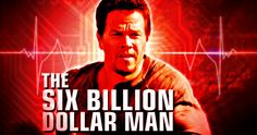 Watch The Six Billion Dollar Man Full Movies Online Free HD   http://web.watch21.net/movie/367068/the-six-billion-dollar-man.html  Genre : Action, Science Fiction Stars : Mark Wahlberg Runtime : 0 min.  The Six Billion Dollar Man Official Teaser Trailer #1 () - Mark Wahlberg Movie HD