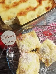 French Toast, Food And Drink, Gluten Free, Vegetarian, Sweets, Cookies, Baking, Breakfast, Cake