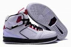 more photos 050f9 529b7 Buy Big Discount Air Jordan Sixty Club Homme Blanc Noir Rouge StHyy from  Reliable Big Discount Air Jordan Sixty Club Homme Blanc Noir Rouge StHyy  suppliers.