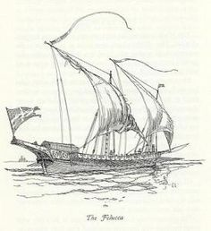 Old Sailing Ships, Naval History, Archipelago, Ancient Greece, Medieval, Gallery, Treasure Chest, Islamic, Evo