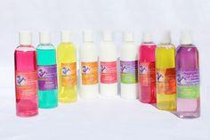 Natural eczema treatment Australia http://averilsnaturalskincare.com.au/matching-product-set/  Natural Nit Conditioner