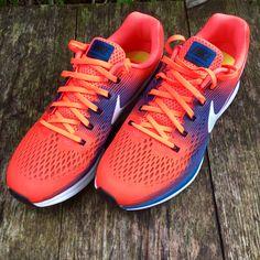 uk availability a9c62 fad22 Nike Pegasus 34.