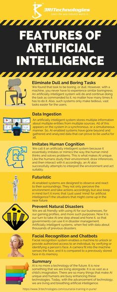 Artificial General Intelligence, Artificial Intelligence Algorithms, Machine Learning Artificial Intelligence, Introduction To Algorithms, What Is Data Science, Machine Learning Deep Learning, Intelligent Technology, Cloud Infrastructure, Business Intelligence