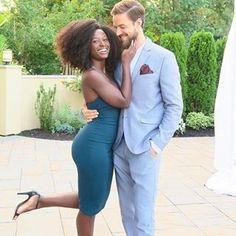 interracial dating USA tänään Uusi vapaa dating site Australiassa