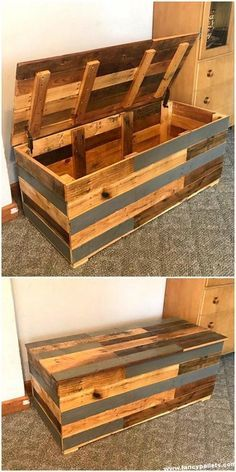 Pallet Projects Standard Pallet Dimensions Diy Pallet Chair Plans 20190515 May 15 2019 Wooden Pallet Projects Diy Pallet Furniture Wood Pallet Furniture
