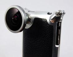 factron-iphone-case.jpg