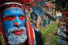 15 Reasons Why Papua New Guinea, Papua New Guinea, makeup, mu, facepaint, face paint, kryolan, aquacolor, body paint, bodypainting, bodypaint, body painting, tribe, tribal, indigenous