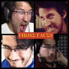 those_faces_by_malgirl101-d860lf8.jpg (894×894)