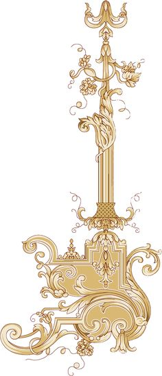 Baroque Pattern, Pattern Art, Print Patterns, Textile Prints, Art Prints, Flower Art Images, Boarder Designs, Paisley Art, Cute Pastel Wallpaper