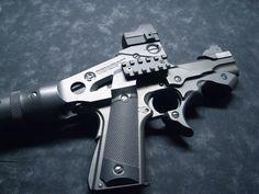 http://41.media.tumblr.com/cb70b113081874e2b2f61876d219df20/tumblr_nhliop6M0b1sxm4gzo4_1280.jpg   @beardedguy #BuffaloTactical www.Buffalofirearms.com https://www.facebook.com/Buffalofirearms #ArmedSociety #Ar #223 #ak47 #firearms #1911 #sig #glock #guns #libertarian #liberty #patriot #2A #ghostgun #beararms #michigan #gunsbymail #btac #buffalo #buffalofirearms #molonlabe