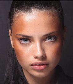 #Makeup #Beauty ✨