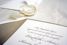 """""""Pois onde estiver o amor, ali estará também o nosso coração."""" (Lc. 12:34) Arquivos de Convite de Casamento - Blog de casamentos Véu da Noiva para noivas de Santa Catarina"""