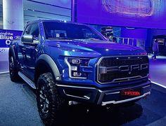 WATCH: TFLtruck 2015 Detroit Auto Show Coverage Archive - Truck ...