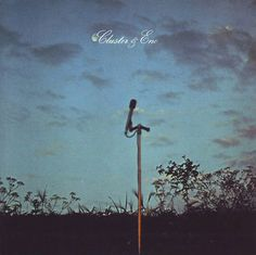 Cluster & Eno - Steinsame - Listen on Deezer Brian Eno Roxy Music, Cool Things To Buy, Things To Come, Cluster, Perfect Sense, Relaxing Music, Lp Vinyl, Vinyl Records, Trance