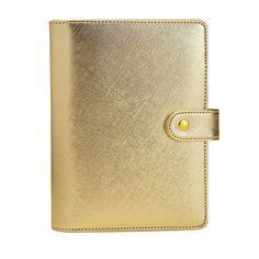 76a492885b2 Barato 2019 Dokibook Original A5 y A6 tamaño 6 agujero Loose-Leaf Notebook  diario libros