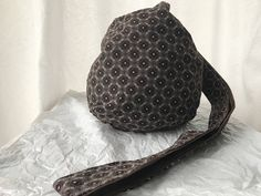 Tribal Fabric, Unique Bags, Festival Looks, Hobo Bag, African, Collection, Women, Women's