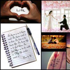 #luv4u #love #relationship #quote #luvabhi http://ift.tt/1ImJJb5