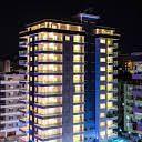 Leiligheter i Alanya - Eiendomsmegling Alanya Tyrkia Kjøp bolig via norsk eiendomsmegler i Tyrkia . Trygg handel og flotte prosjekter Kjøpe leilighet til fastpris Apartments, Istanbul, Skyscraper, Multi Story Building, Turkey, Real Estate, News, Real Estates, Skyscrapers