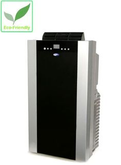 Whynter 14,000 series Portable Air Conditioner (ARC-14S)