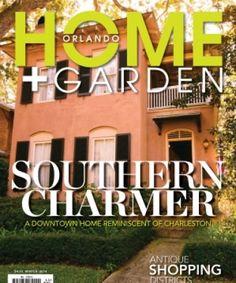 Orlando Home+Garden