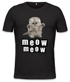 https://www.amazon.de/Cute-Kitten-Meow-T-shirt-Small/dp/B00VIDJH8O/ref=sr_1_109?s=apparel