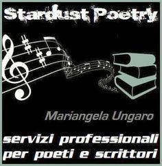 MARIANGELA UNGARO- Arte, Passione, Cultura.: SERVIZI PER SCRITTORI