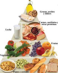 Tipos de alubias types of beans tema c comida for Comida saludable para toda la semana
