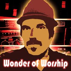 This is a conversation I think we should all have as worshippers! Do we experience true awe?