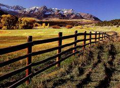 Authentic Ranches for sale across American West Colorado Wyoming Montana Oregon Oklahoma Texas Arizona Kansas Nebraska New Mexico ranch land. Colorado Ranch, Colorado Homes, Montana, Country Life, Country Roads, Country Living, Ranches For Sale, Grades, Thing 1