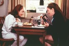 parent trap- favorite
