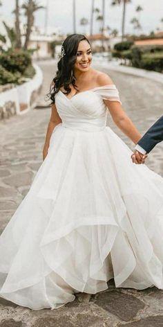 Wedding Dress Black, Bridesmaid Dresses With Sleeves, Western Wedding Dresses, Plus Size Wedding Gowns, Custom Wedding Dress, Wedding Dress Sleeves, Dream Wedding Dresses, Bridal Dresses, Gown Wedding