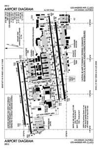 8508e712d55ad58604e7655330853c00 international airport lax 8 best airport diagrams images diagram, international airport
