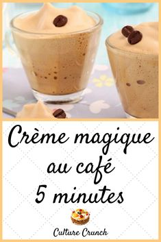 Discover recipes, home ideas, style inspiration and other ideas to try. Honey Dessert, Mousse Dessert, Mousse Fruit, Thermomix Desserts, Dessert Recipes, Desserts With Biscuits, Cooking Cookies, Yummy Treats, Sweet Tooth