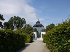 Tiergarten Schönbrunn, Holy Roman Empire, Prussia, Emperor, Vienna, Austria, Html, Germany, History