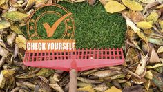 Before you go hog wild with the Halloween decorations take some time to prep your home for winter's onslaught with our checklist of home maintenance tasks. Home Improvement Loans, Home Improvement Projects, Home Projects, Home Maintenance Schedule, Ghost And Ghouls, Gifts For Photographers, Home Upgrades, Real Estate Tips, Home Ownership