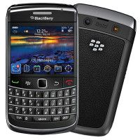 Blackberry Bold 9700 Mail-in Phone Repair #9700 #BlackberryBold #PhoneRepair #MailinRepair #smartphones #smartphonerepair
