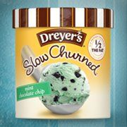 Free Edy's/Dreyer's Ice Cream on Facebook is LIVE! FREE Mailed Coupon!!